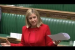 Embedded thumbnail for Adjournment debate: Supporting British exports
