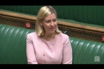 Embedded thumbnail for Andrea Asks PM To Support the High Street